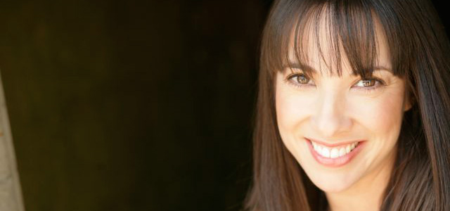 Hire comedian Patti Vasquez to perform at your next event.